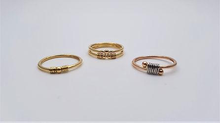 wide rings4.jpg