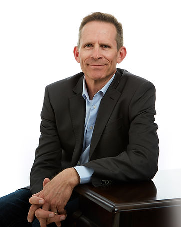 ROD FROESE, LAWYER, CANMORE LAW FIRM, REALEBANFF LAW FIRM, GROVER-FROESE, REAL ESTATE LAWYER