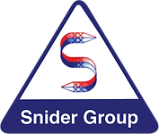 Snider Group Logo Fixed.png