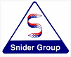 snider group logo stamp_edited.png