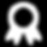 noun_Ribbon_1980072_ffffff.png