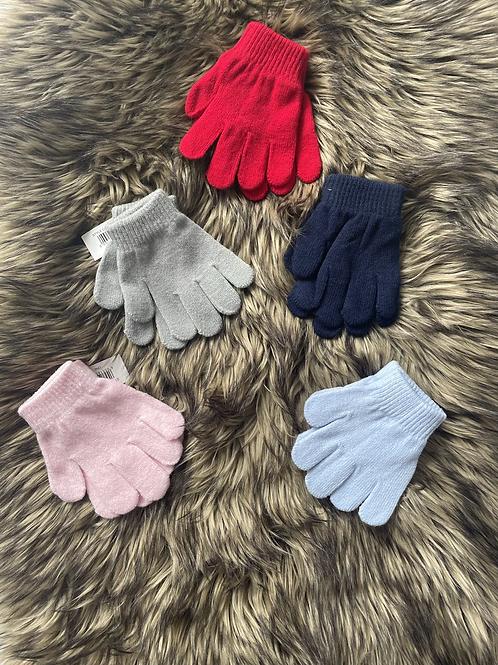 Toddler Gloves