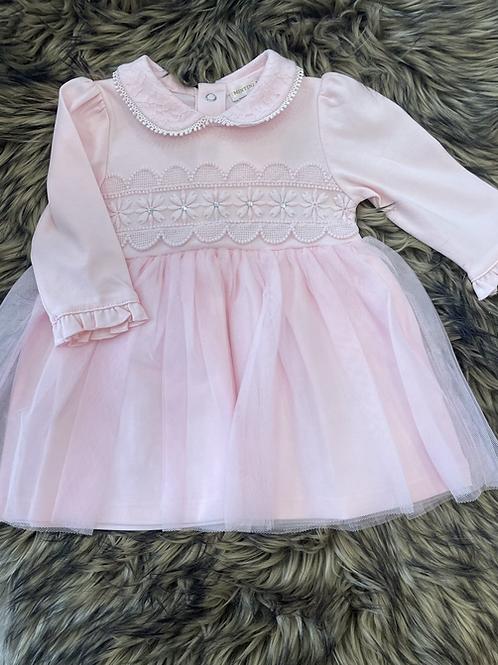 Mintini Tutu Dress