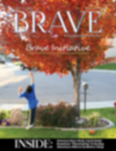 brave-cover-lg-fw-19.png