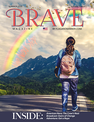 brave-ss20-cover.png