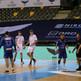 HC Dobrogea Sud - prima înfrângere după şapte etape