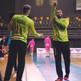 HC Dobrogea Sud Constanța a învins Minaur Baia Mare în Liga Zimbrilor