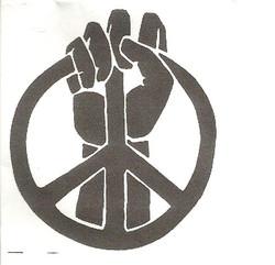 peaceandpower