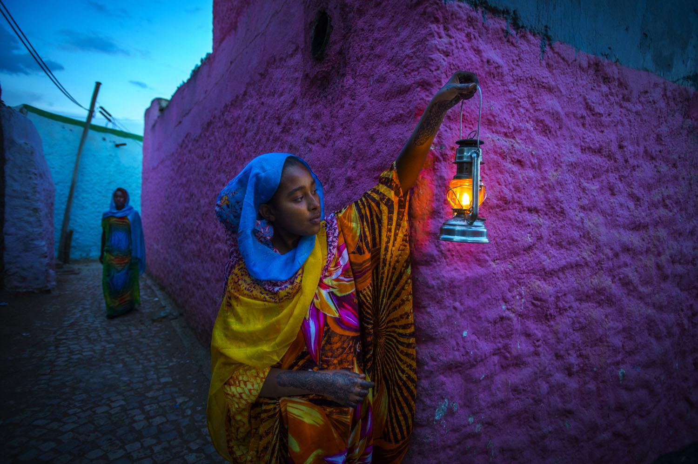 Ethiopia Tourism: Poised for Success