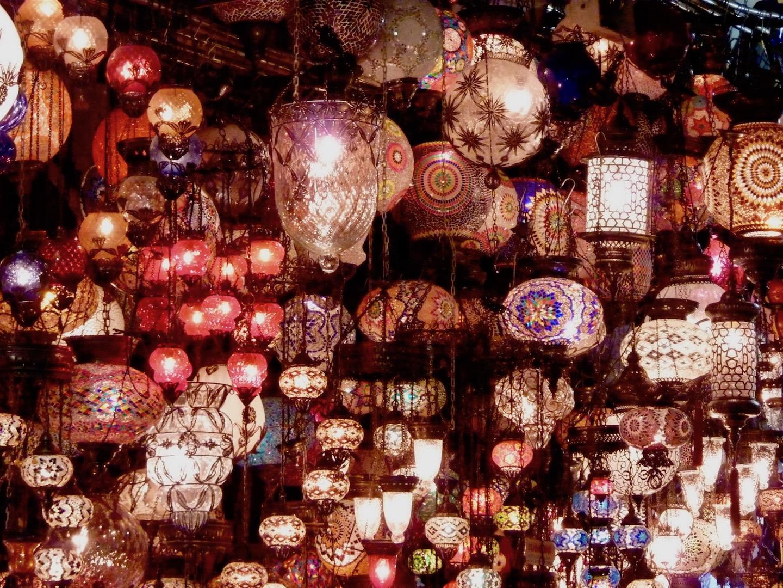 Istanbul: European Capital of Cultur