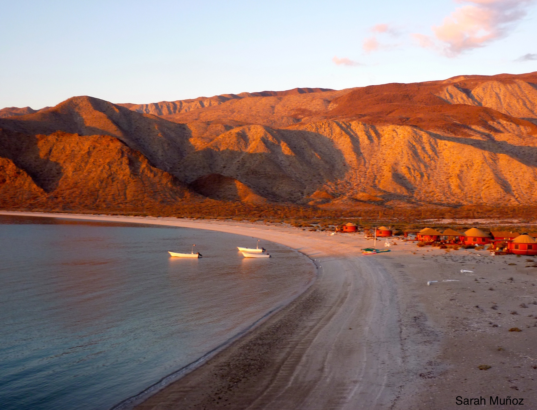 Baja Airventures