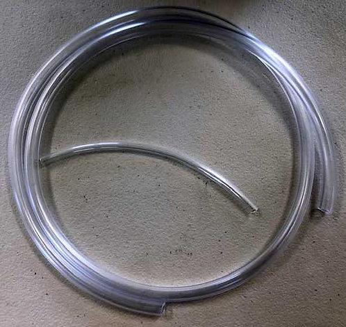 Bowl Tubing Kit