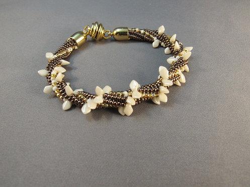 Tokay Bracelet Class Nov 5  3-5