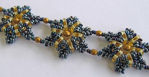 Lenora Bracelet Kit