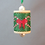 Thumbnail: Spool Ornament Class Nov 30  3-5