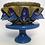 Thumbnail: Bowl Kit - Peacock