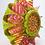 Thumbnail: Bowl Kit - Juicylicious