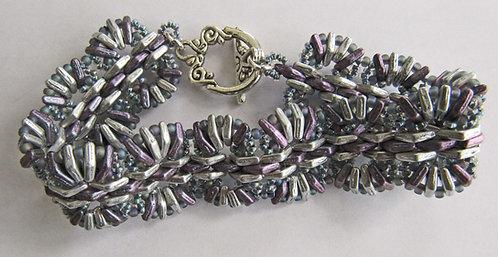 Wicker Bracelet Kit