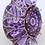 Thumbnail: Bowl Kit - Purple People Eater