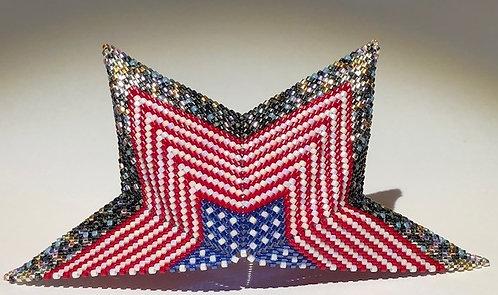 Spangled Star Kit