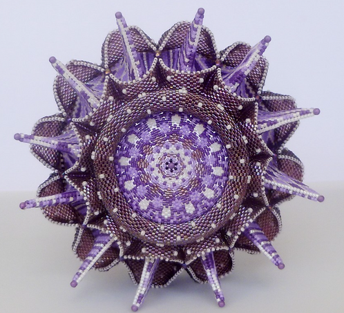 Bowl Kit - Purple People Eater