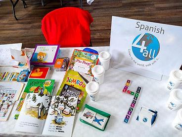 spanish 4 all_materials.jpg