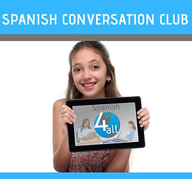 Spanish%20Club%20Teenagers_promo%20sept_