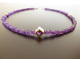 Halsketten Ketten online kaufen shop