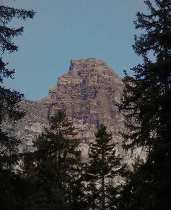 Hochvogel, Allgäuer Alpen