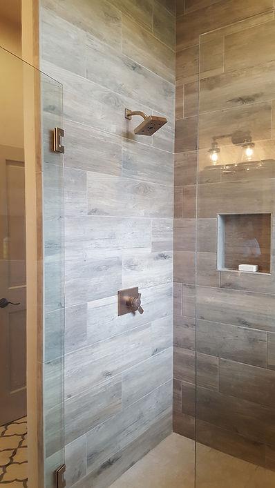 Shower Plumbing Wall.jpg