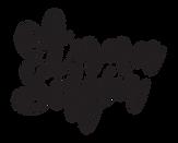 Anna_SellÇn_logotyp.png