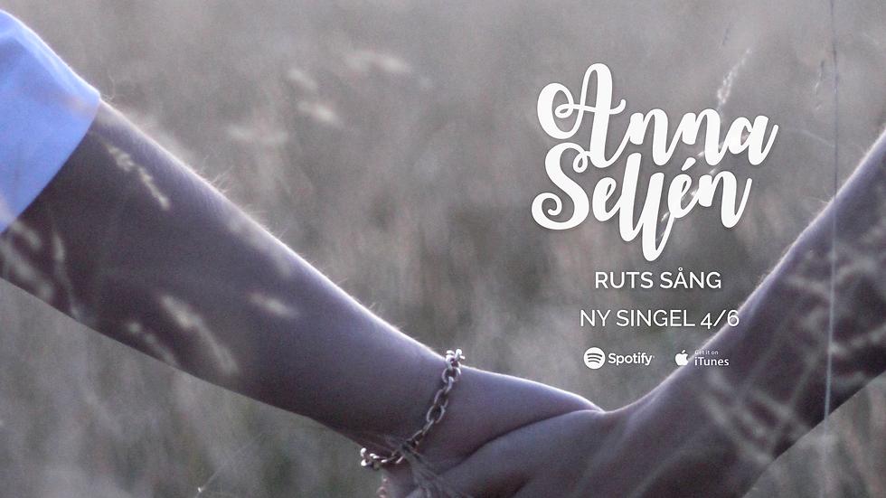 Anna-rutssång-coverfb.png