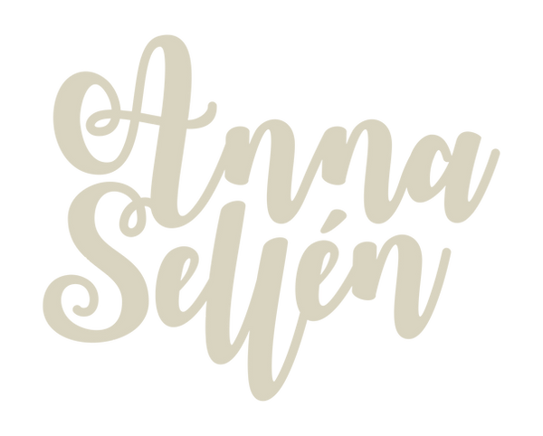 Anna_Sellén_logotyp_offwhite.png