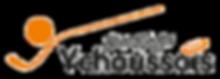 logo-Ychouxpetit.png