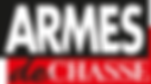 LOGO-ARMES-CHASSE.png