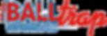 BALL-TRAP-logo.png