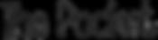 ThePocket%20white%20logo%20(1)%20(3)_edi