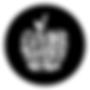 Large Round Logo.png