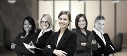 Divorce and Employment Lawyers