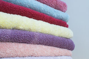 towels-2184133.jpg