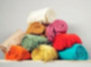 heap-of-blankets-9397708.jpg