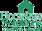HSI-digital-logo-10-16.png