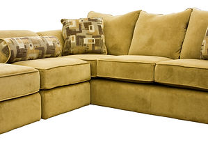 sectional-sofa-group-with-ottoman-382706
