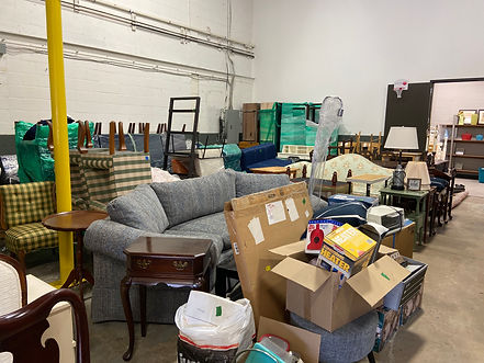 Warehouse after 2.jpg