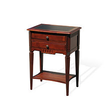 furniture-home-3217300.jpg