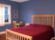 bedroom-330103.jpg