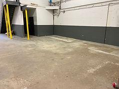 Warehouse before 2.jpg