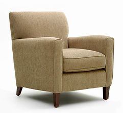 arm-chair-3664315.jpg