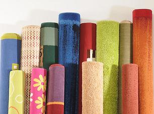 rugs-11945475.jpg