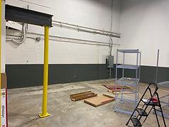 Warehouse before 1.jpg